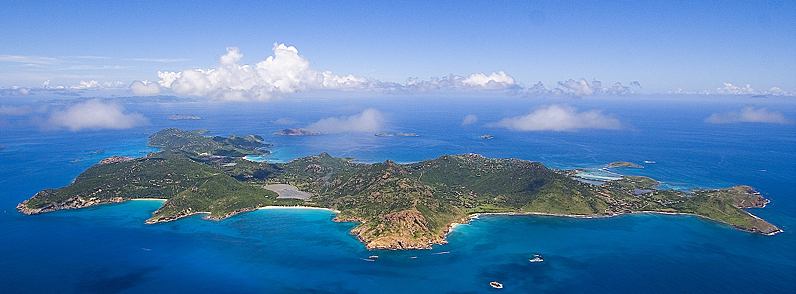 photo st-barths