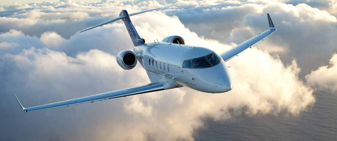 Book air charter flight with Caribbean Flights