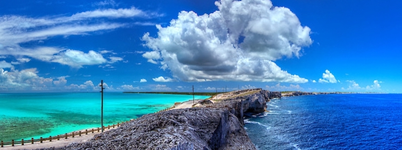 photo eleuthera